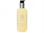 Love Mimosa Body Lotion (300 ml)