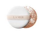 Luminous Lifting Cushion Foundation  SPF 20 Refill - Warm Bisque