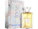 Beach Hut Man (100 ml)