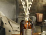 Oud Nobile Glass Bottle (500 ml)