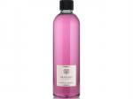Peonia Black Jasmine Refill Bottle (500 ml)