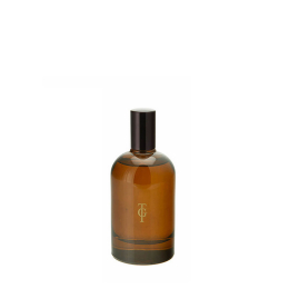 Burlington Roomspray - Fig (100 ml)