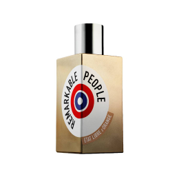Remarkable People (100 ml)