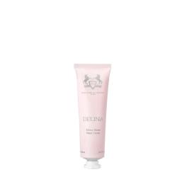 Delina Hand Cream (30 ml)