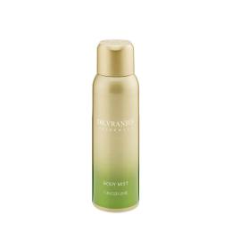 Ginger Lime - Body Mist (150 ml)