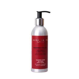 Barber Shop Collection - Shampoo (200 ml)