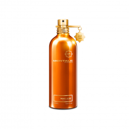 Honey Aoud (100 ml)