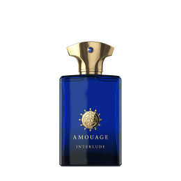 Interlude Man (100 ml)