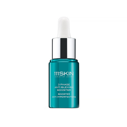 3 Phase Anti Blemish Booster (20 ml)