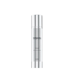 Exfolactic Cleanser (120 ml)