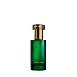 Eterniris (50 ml)