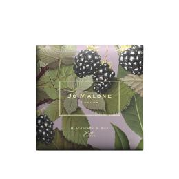 Blackberry & Bay Bath Soap (100 gr)