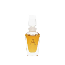 Alexandria II Extract  (10 ml)