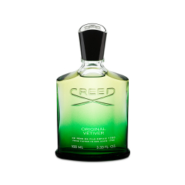 Original Vetiver (100 ml)