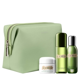 The Radiant Hydration Collection (160  ml)