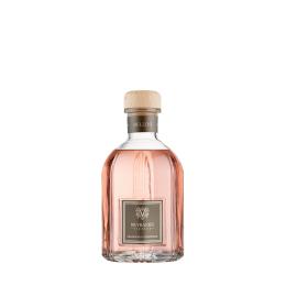 Bellini - Glass Bottle (250 ml)