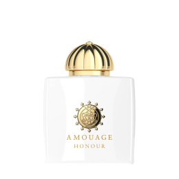 Honour Woman (100 ml)