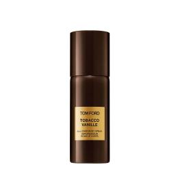 Tobacco Vanille Body Spray (150 ml)