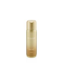 Ambra - Hair Mist (50 ml)