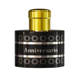 Anniversario Extrait (100 ml)