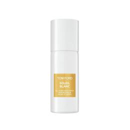 Soleil Blanc Body Spray (150 ml)