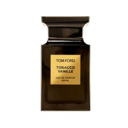 Tobacco Vanille (100 ml)