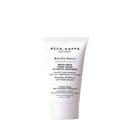 White Moss - Hand Cream (75 ml)