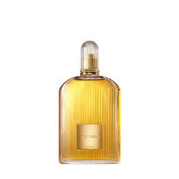 For Men (100 ml)