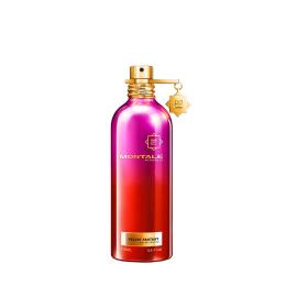 Velvet Fantasy (100 ml)