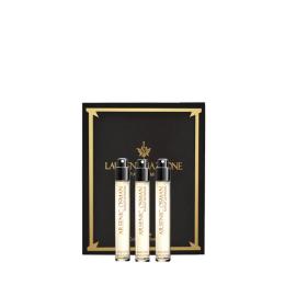 Arsenic Osman - Travel Set (3 x 15 ml)