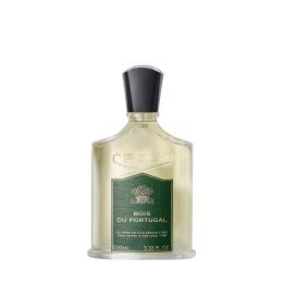 Bois du Portugal (100 ml)