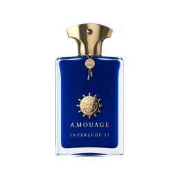 Interlude 53  (100 ml)