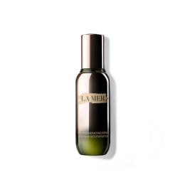 Regenerating Serum (30 ml)