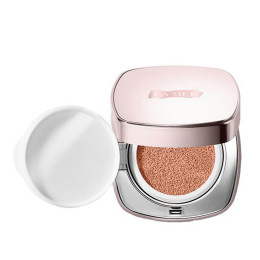 Luminous Lifting Cushion Foundation SPF 20 - Petal