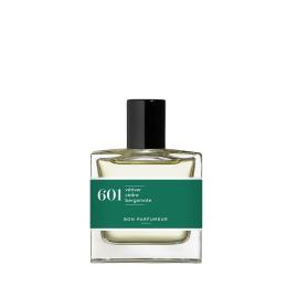 601: Vetiver, Cedre, Bergamote (30 ml)