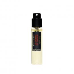 Le Parfum de Therese by Edmond Roudnitska (10 ml)