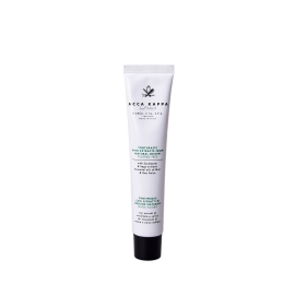 Toothpaste - With Extracts from Natural Origin (100 ml)