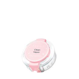 Clean Vapor Skinpod - Facial Cleasing Mist
