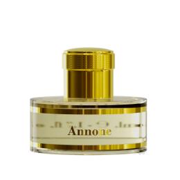 Annone Extrait (50 ml)
