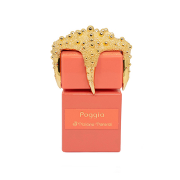 Sea Star Poggia (100 ml)