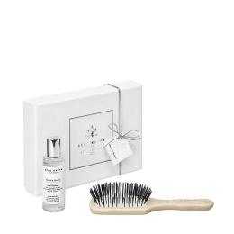 White Moss - Hair Set (30 ml)