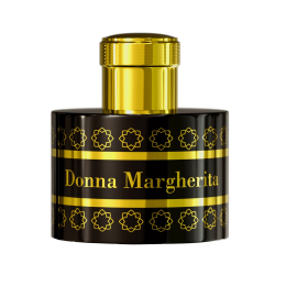 Donna Margherita Extrait (100 ml)