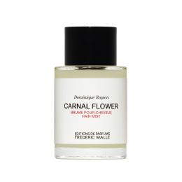 Carnal Flower Hair Mist (100 ml)