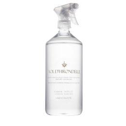 Vol D'hirondelle - Hydroalcoholic Solution (1000 ml)