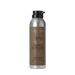 1869 - Shaving Foam (200 ml)