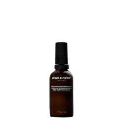 Tinted Hydra-Repair  Day Cream (45 ml)