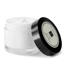 Basil & Neroli Body Cream (175 ml)