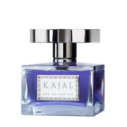 Kajal (100 ml)