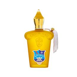 Dolce Amalfi (100 ml)