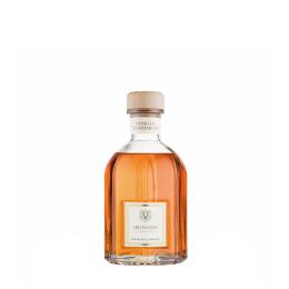 Vaniglia Mandarino - Glass Bottle (250 ml)